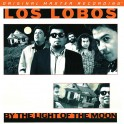 Los Lobos By The Light Of The Moon LP 180g Vinyl Mobile Fidelity Sound Lab Limited Edition MFSL USA