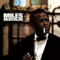 Miles Davis Miles In Berlin LP 180 Gram Vinyl CBS Mono Speakers Corner Pallas Germany 2017 EU