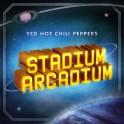 Red Hot Chili Peppers Stadium Arcadium 4LP Vinyl Box Set Steve Hoffman Kevin Gray RTI 2016 USA