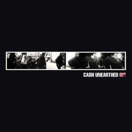 Johnny Cash Unearthed 9LP 180 Gram Vinyl Box Set + Book American Recordings Bernie Grundman 2017 USA