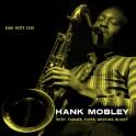Hank Mobley Quintet 2LP 45rpm Vinil 180 Gramas Mono Blue Note Edição Limitada Music Matters RTI USA