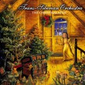 Trans-Siberian Orchestra The Christmas Attic 2LP 180g Vinyl Audio Fidelity Numbered Limited Edition USA