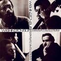 Lloyd McNeill Quartet Washington Suite LP Vinyl Limited Edition Soul Jazz Records 2017 EU