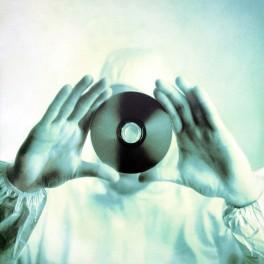 Porcupine Tree Stupid Dream 2LP 180 Gram Vinyl Steven Wilson Remaster Kscope 2013 EU