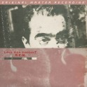 R.E.M. Lifes Rich Pageant LP 180g Vinyl Mobile Fidelity Sound Lab RTI USA Numbered Limited Edition MFSL
