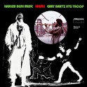 Gary Bartz NTU Troop Harlem Bush Music Uhuru LP Vinil 180gr Kevin Gray Jazz Dispensary QRP 2017 USA
