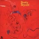 Rusty Bryant Fire Eater LP 180 Gram Vinyl Prestige Jazz Dispensary Top Shelf Series QRP USA