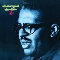 Charles Kynard Afro-Disiac LP 180 Gram Vinyl Kevin Gray Jazz Dispensary Top Shelf Series QRP 2017 USA