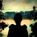 Porcupine Tree Deadwing 2LP 180 Gram Vinyl Steven Wilson Remaster Kscope Optimal 2018 EU