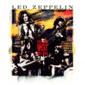 Led Zeppelin How The West Was Won 4LP 180 Gram Vinyl Box Set Jimmy Page Atlantic Warner 2018 EU