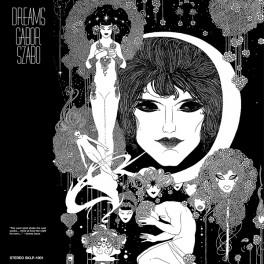 Gabor Szabo Dreams LP Vinil 180 Gramas Gatefold Skye Fresh Sounds Records MPO 2018 EU