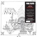Pink Floyd Relics LP 180 Gram Vinyl Remastered Bernie Grundman Warner 2018 EU