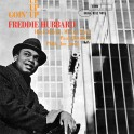 Freddie Hubbard Goin' Up 2LP 45rpm 180g Vinyl Blue Note Records Limited Edition Music Matters RTI USA