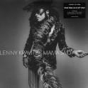 Lenny Kravitz Mama Said 2LP 180 Gram Vinyl Virgin Records Universal 2018 EU
