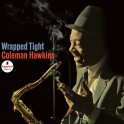 Coleman Hawkins Wrapped Tight 2LP 45rpm 180g Vinyl Kevin Gray Impulse! Analogue Productions USA