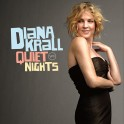 Diana Krall Quiet Nights 2LP 45rpm 180g Vinyl Bernie Grundman Numbered Limited Edition ORG RTI USA