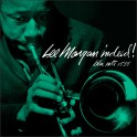 Lee Morgan Indeed! 2LP 45rpm 180 Gram Vinyl Blue Note Mono Limited Edition Music Matters RTI USA