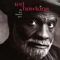 Ted Hawkins ‎The Next Hundred Years LP Vinil 200gr Kevin Gray Analogue Productions QRP 2019 USA