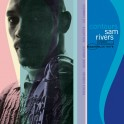 Sam Rivers Contours LP 180 Gram Vinyl Kevin Gray Blue Note Records Tone Poet Series RTI 2019 USA