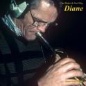 Chet Baker & Paul Bley Diane LP 180 Gram Vinyl SteepleChase Audiophile Edition Pallas Germany EU