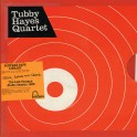 Tubby Hayes Quartet Grits Beans And Greens The Lost Fontana Studio Sessions 1969 LP 180g Vinyl 2019 EU