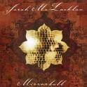 Sarah McLachlan Mirrorball 3LP 45rpm 200 Gram Vinyl Bernie Grundman Analogue Productions QRP USA
