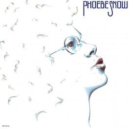 Phoebe Snow Phoebe Snow 2LP 45rpm 200g Vinyl Kevin Gray Cohearent AudioAnalogue Productions QRP