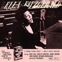 Ella Fitzgerald Let No Man Write My Epitaph 2LP 45rpm 200g Vinyl Verve Analogue Productions QRP USA