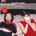 Everything But the Girl Walking Wounded LP 180g Vinyl Abbey Road Half-Speed Mastered Optimal 2019 EU