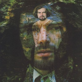 Van Morrison His Band And The Street Choir LP Vinil 180gr Kevin Gray Acoustech Warner Records EU