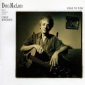 Doug MacLeod Come To Find 2LP 45rpm Audiophile 200g Vinyl Analogue Productions Kevin Gray QRP USA