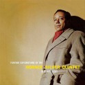 Horace Silver Further Explorations LP Vinil 180 Gramas Kevin Gray Blue Note Tone Poet RTI 2020 USA