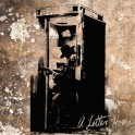 Neil Young A Letter Home LP US 180g Vinyl Mono Jack White Voice-O-Graph Bob Ludwig Third Man Records