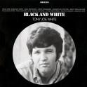 Tony Joe White Black And White LP 180 Gram Vinyl Kevin Gray Analogue Productions QRP 2021 USA