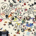 Led Zeppelin III LP 180 Gram Vinyl Original Edition 2014 Remastered by Jimmy Page Optimal Germany