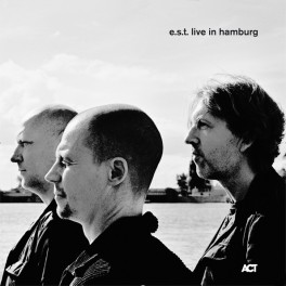 A rodar XXIX - Página 17 Esbjorn-svensson-trio-est-live-in-hamburg-4lp-vinil-180gr-caixa