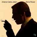 Antonio Carlos Jobim Stone Flower 2LP 45rpm 180g Vinyl ORG Music Numbered Limited Edition CTI USA