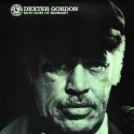 Dexter Gordon Both Sides Of Midnight LP 180g Vinyl Bernie Grundman Black Lion Pallas ORG Music USA