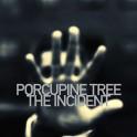 Porcupine Tree The Incident 2LP 180 Gram Vinyl Gatefold Cover Tonefloat Steven Wilson 2009 EU