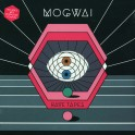 Mogwai Rave Tapes LP 180 Gram Vinyl + Download Rock Action Records 2014 EU