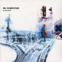Radiohead OK Computer 2LP 180 Gram Vinyl Gatefold Cover Thom Yorke XL Recordings 2016 EU