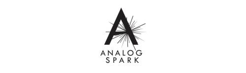 Analog Spark