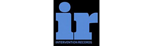 Intervention Records