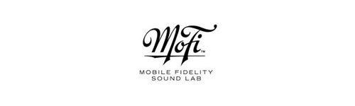 Mobile Fidelity Sound Lab (MFSL)