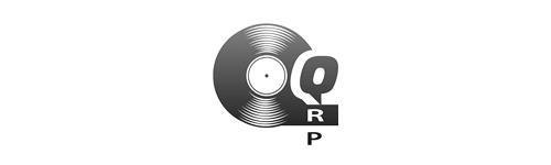 QRP Quality Record Pressings USA