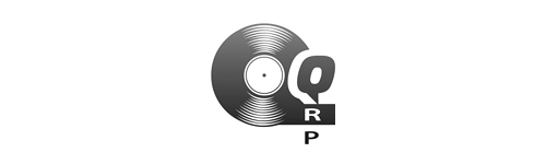 QRP Quality Record Pressings USA