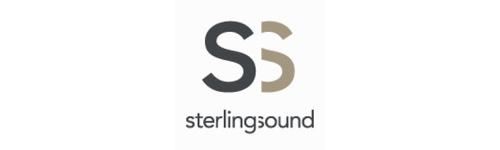 Sterling Sound