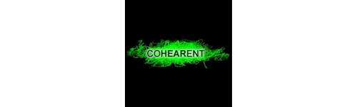Cohearent Audio (Kevin Gray)