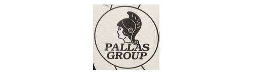 Pallas Group (Germany)