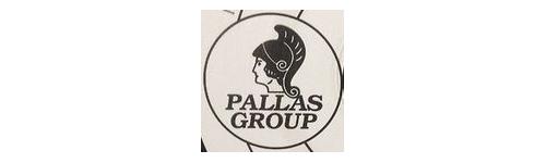 Pallas Group (Alemanha)
